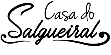 CASA DO SALGUEIRAL